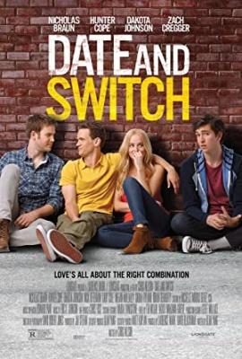 Devičnika - Date and Switch