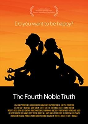 Četrta plemenita resnica - The Fourth Noble Truth