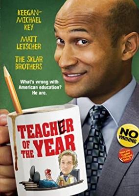 Učitelj leta, film
