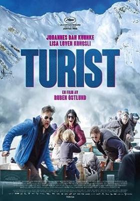 Višja sila - Force Majeure