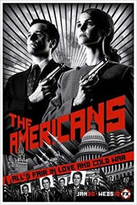 Američani