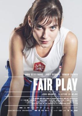 Fair play - Fair Play