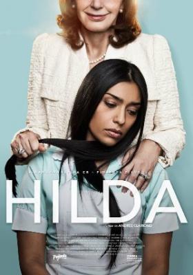 Hilda - Hilda