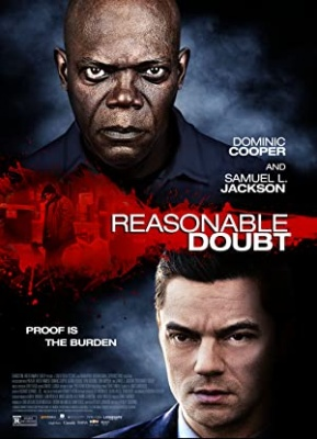 Dobri samaritan - Reasonable Doubt