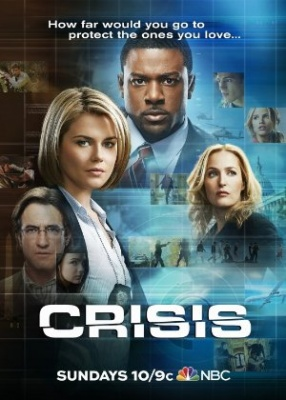 Kriza