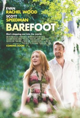 Bosonoga - Barefoot