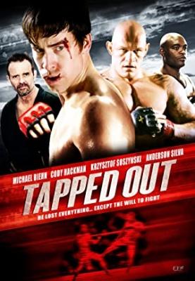 V borbi je moč - Tapped Out
