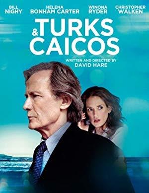 Turks in Caicos - Turks & Caicos