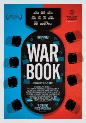 Knjiga o vojni - War Book