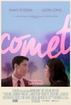 Komet - Comet