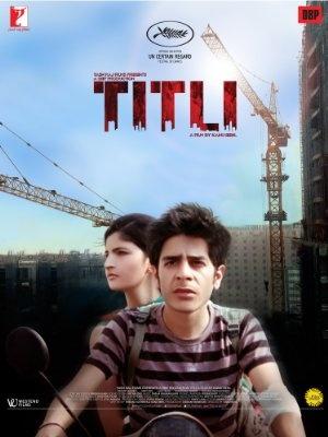 Titli - Titli