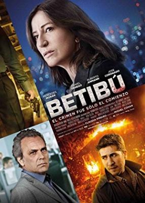 Beti Bu - Betibú