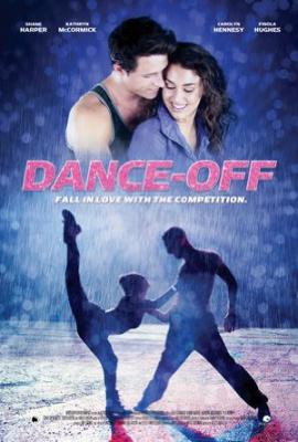 Izločilni ples - Dance-Off