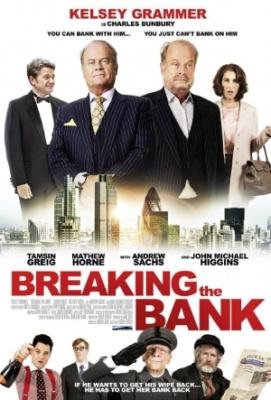 Banka ni igrača - Breaking the Bank