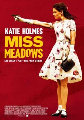 Gospodična Meadows - Miss Meadows