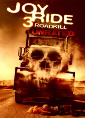 Norenje 3 - Joy Ride 3: Road Kill