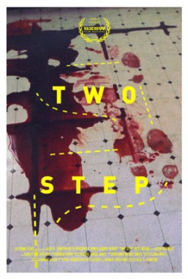 Dva koraka - Two Step