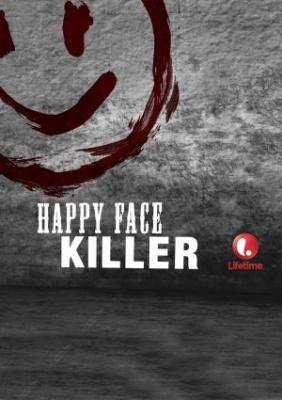 Morilec s smeškom - Happy Face Killer