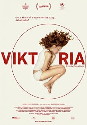 Viktoria - Viktoria