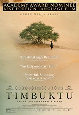 Timbuktu - Timbuktu