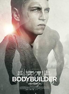 Bodibilder - Bodybuilder