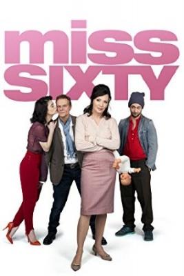 Gospodična pri šestdesetih - Miss Sixty