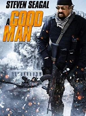 Dobri človek - A Good Man