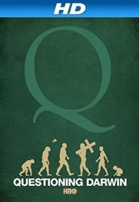 Dvom v Darwina - Questioning Darwin