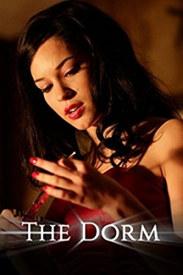 Študentski dom - The Dorm