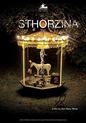 Sthorzina - Sthorzina