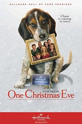 Nekega božičnega večera - One Christmas Eve