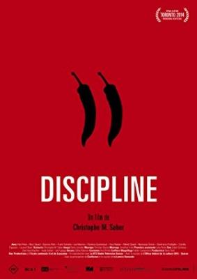 Kazen - Discipline