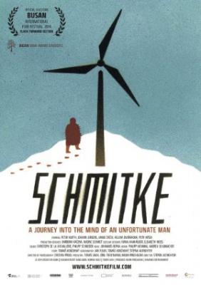 Schmitke - Schmitke