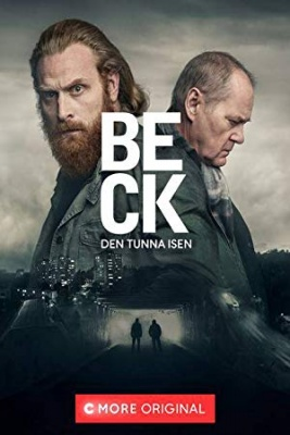 Inšpektor Beck