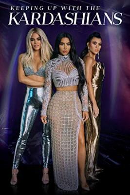 Kardashianovi