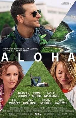 Aloha - Aloha