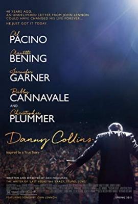 Danny Collins - Danny Collins
