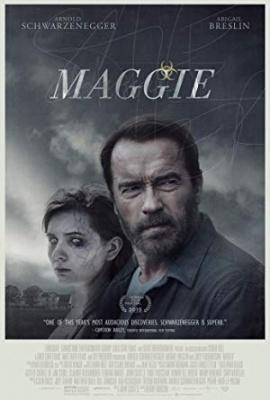 Maggie - Maggie