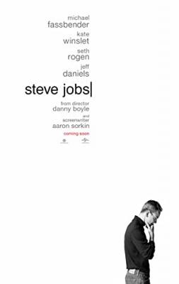 Steve Jobs, film