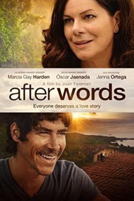 Knjižničarka - After Words