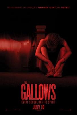 Vislice - The Gallows