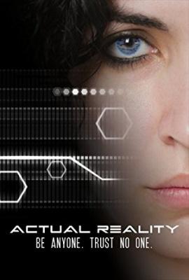 Reality+ - Actual Reality
