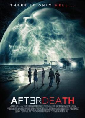 Po smrti - AfterDeath