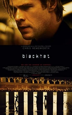 Heker - Blackhat