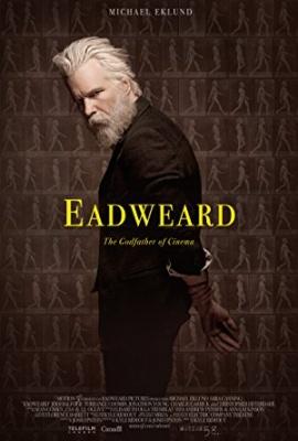 Eadweard - Eadweard