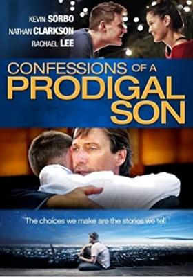 Izpovedi izgubljenega sina, film