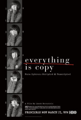 Vse je uporabno - Everything Is Copy