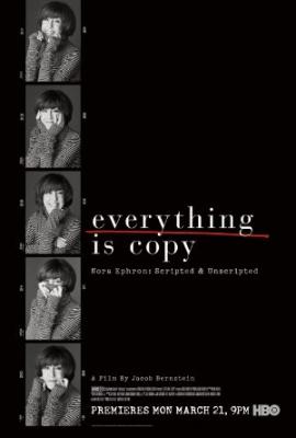 Vse je uporabno - Everything Is Copy