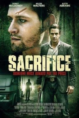 Nedolžna žrtev - Sacrifice