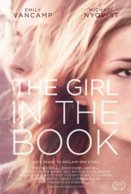 Dekle v knjigi - The Girl in the Book